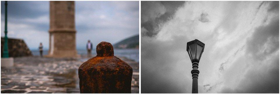 03 poroka hrvaska senj pag jadran nika grega porocni fotograf poletje morje obala zaroka predporocno zarocno fotografiranje (9).jpg