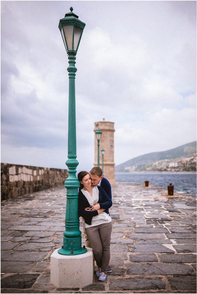 03 poroka hrvaska senj pag jadran nika grega porocni fotograf poletje morje obala zaroka predporocno zarocno fotografiranje (8).jpg