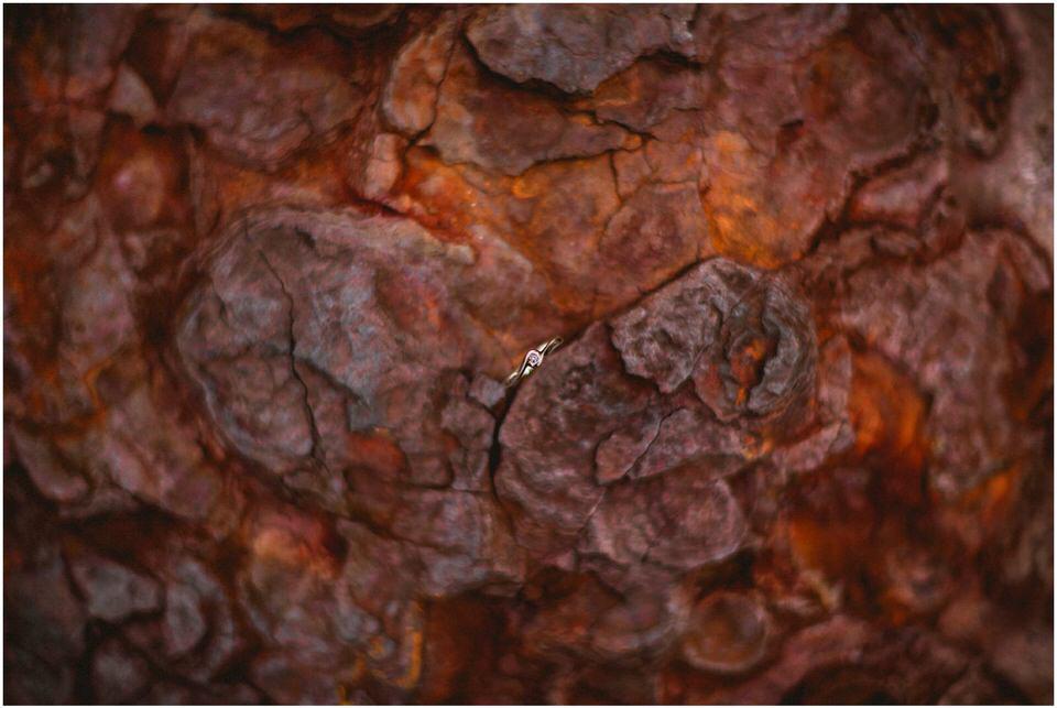 03 poroka hrvaska senj pag jadran nika grega porocni fotograf poletje morje obala zaroka predporocno zarocno fotografiranje (10).jpg