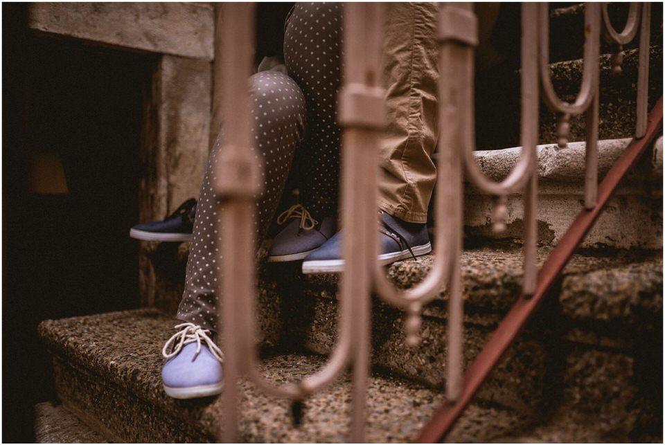 03 poroka hrvaska senj pag jadran nika grega porocni fotograf poletje morje obala zaroka predporocno zarocno fotografiranje (18).jpg