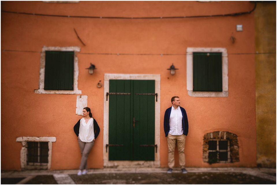 04 wedding photographer slovenia croatia istria italy tuscany spain france ireland greece  (7).jpg