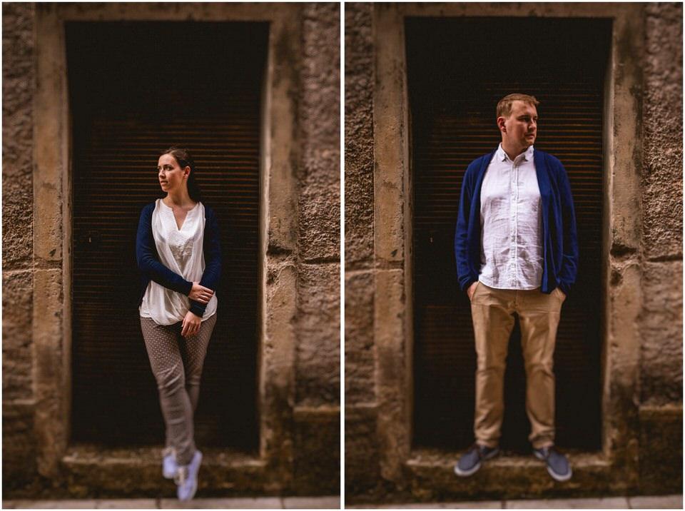 04 wedding photographer slovenia croatia istria italy tuscany spain france ireland greece  (6).jpg
