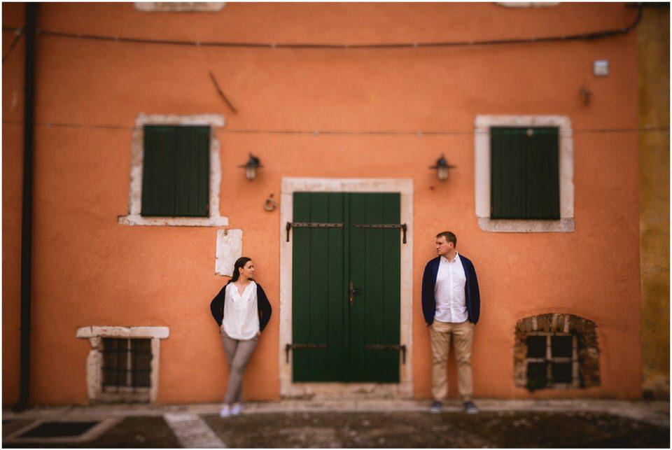 04 wedding photographer slovenia croatia istria italy tuscany spain france ireland greece  (8).jpg