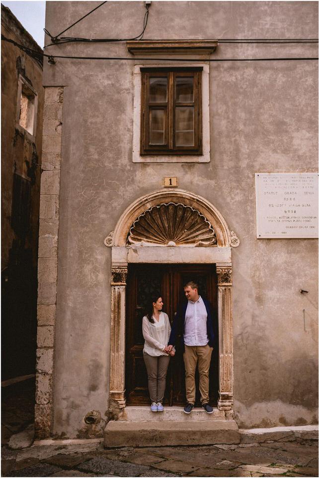 04 wedding photographer slovenia croatia istria italy tuscany spain france ireland greece  (13).jpg