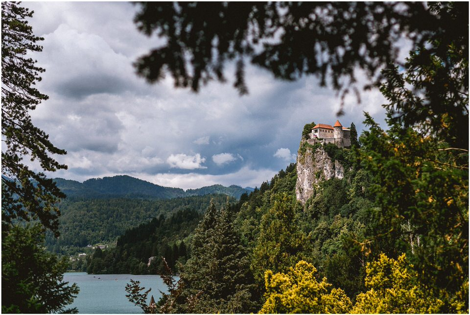 01 Lake bled slovenia destination wedding alps mountains romantic nika grega wedding photographer europe (1).jpg