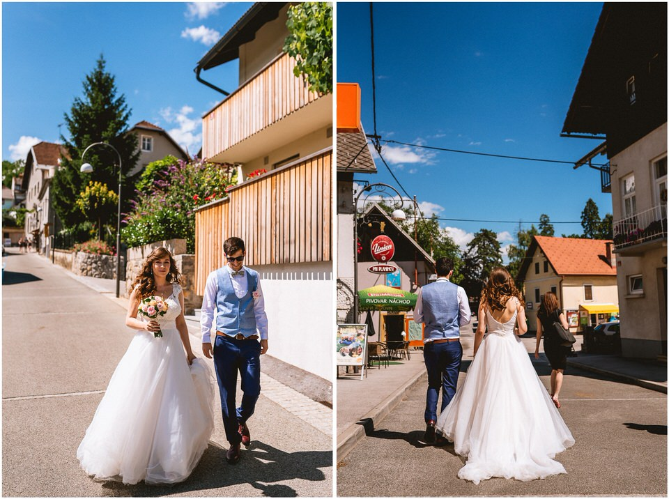 01 Lake bled slovenia destination wedding alps mountains romantic nika grega wedding photographer europe (12).jpg