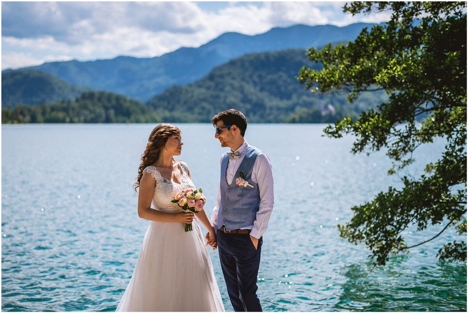 01 Lake bled slovenia destination wedding alps mountains romantic nika grega wedding photographer europe (17).jpg