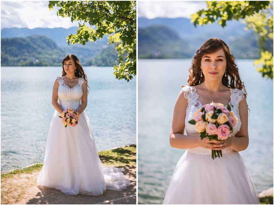 02 international destination wedding slovenia lake bled island castle nature romantic elopement photographer  (3).jpg