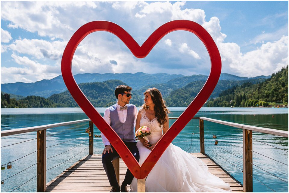 02 international destination wedding slovenia lake bled island castle nature romantic elopement photographer  (10).jpg