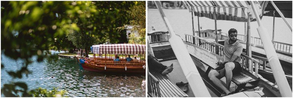 03 poroka bled otok porocni fotograf grega nika jezero maticni urad blejsko jezero pletna  (11).jpg
