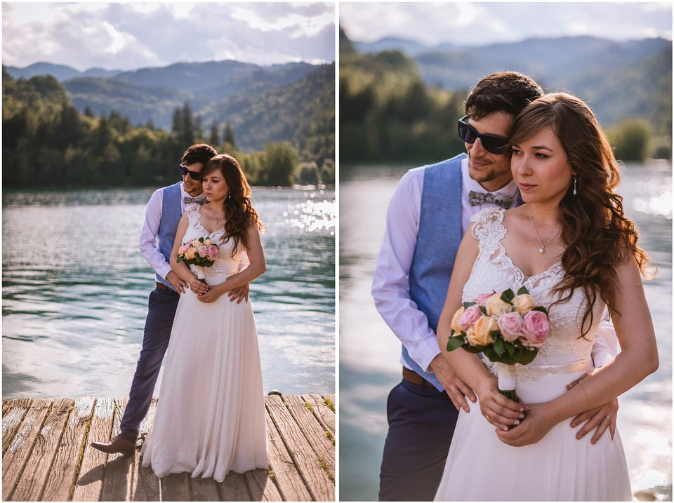 05 israel destination wedding photography lake bled slovenia europe island castle  (3).jpg