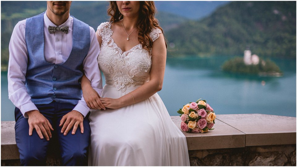05 israel destination wedding photography lake bled slovenia europe island castle  (9).jpg