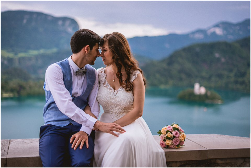 05 israel destination wedding photography lake bled slovenia europe island castle  (11).jpg
