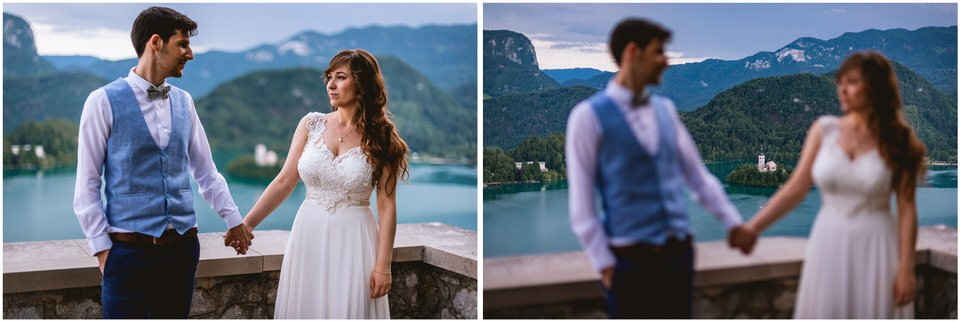 05 israel destination wedding photography lake bled slovenia europe island castle  (13).jpg
