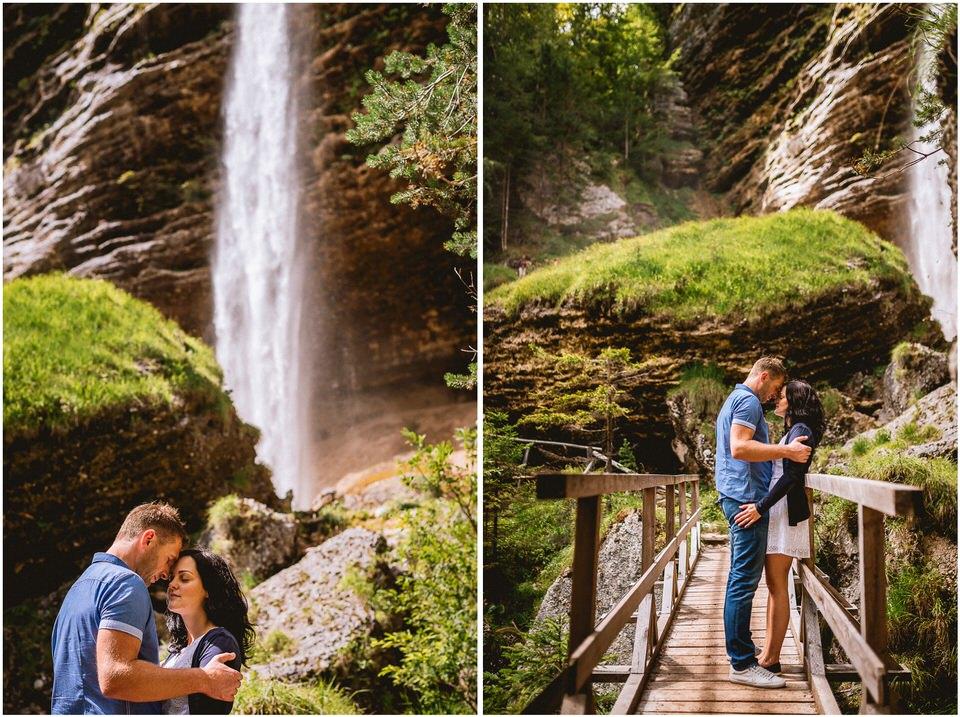 02 kranjska gora poroka porocni fotograf nika grega slap zelenci narava triglavski narodni park zaroka predporocno fotografiranje (1).jpg