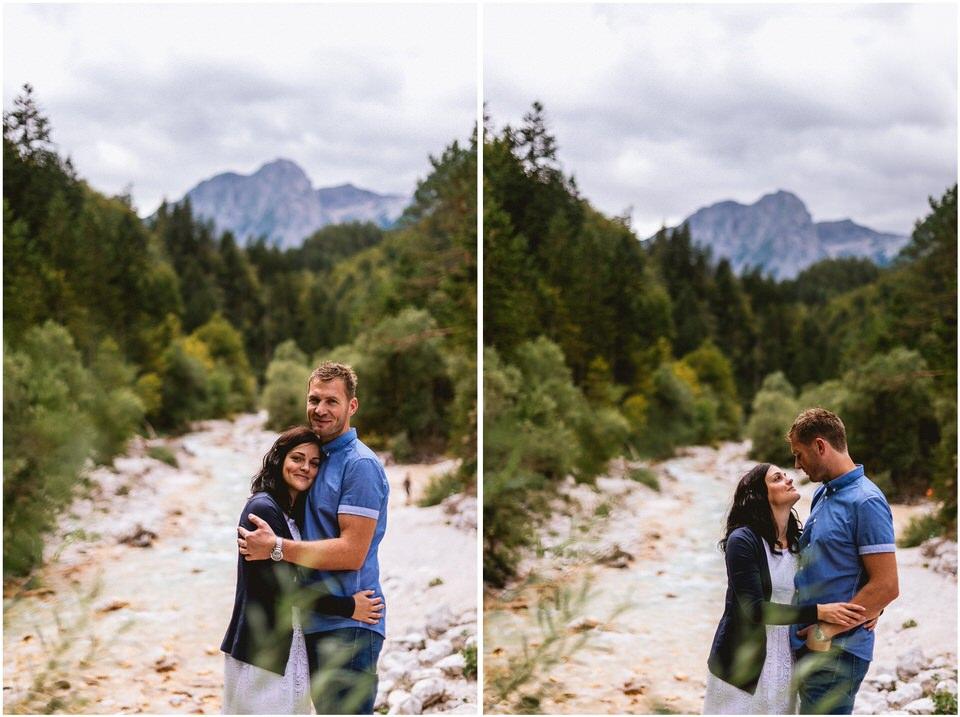 02 kranjska gora poroka porocni fotograf nika grega slap zelenci narava triglavski narodni park zaroka predporocno fotografiranje (3).jpg
