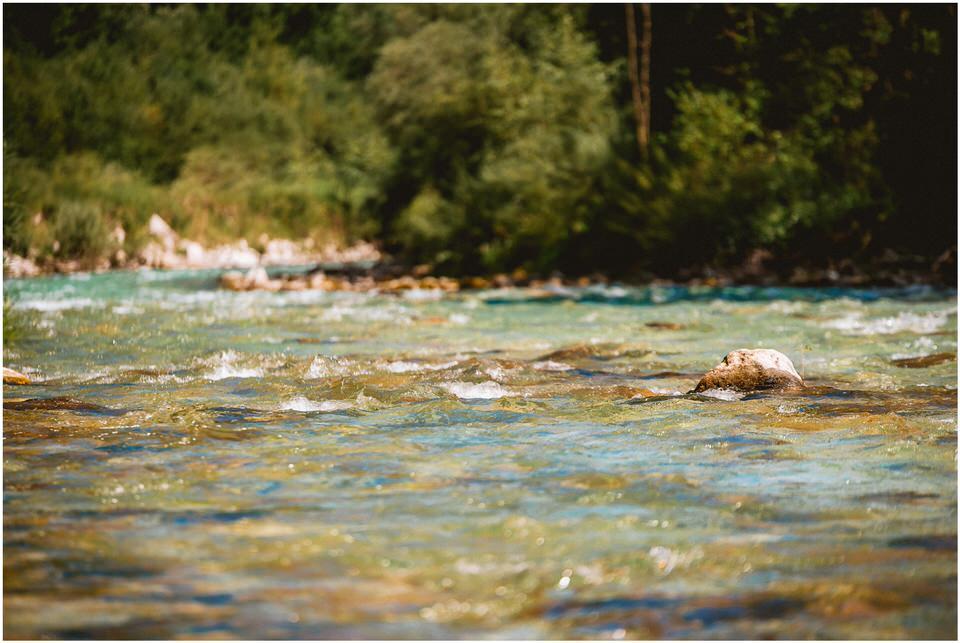 02 kranjska gora poroka porocni fotograf nika grega slap zelenci narava triglavski narodni park zaroka predporocno fotografiranje (6).jpg