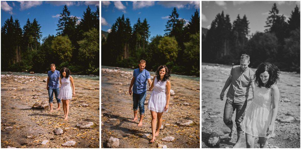 02 kranjska gora poroka porocni fotograf nika grega slap zelenci narava triglavski narodni park zaroka predporocno fotografiranje (11).jpg