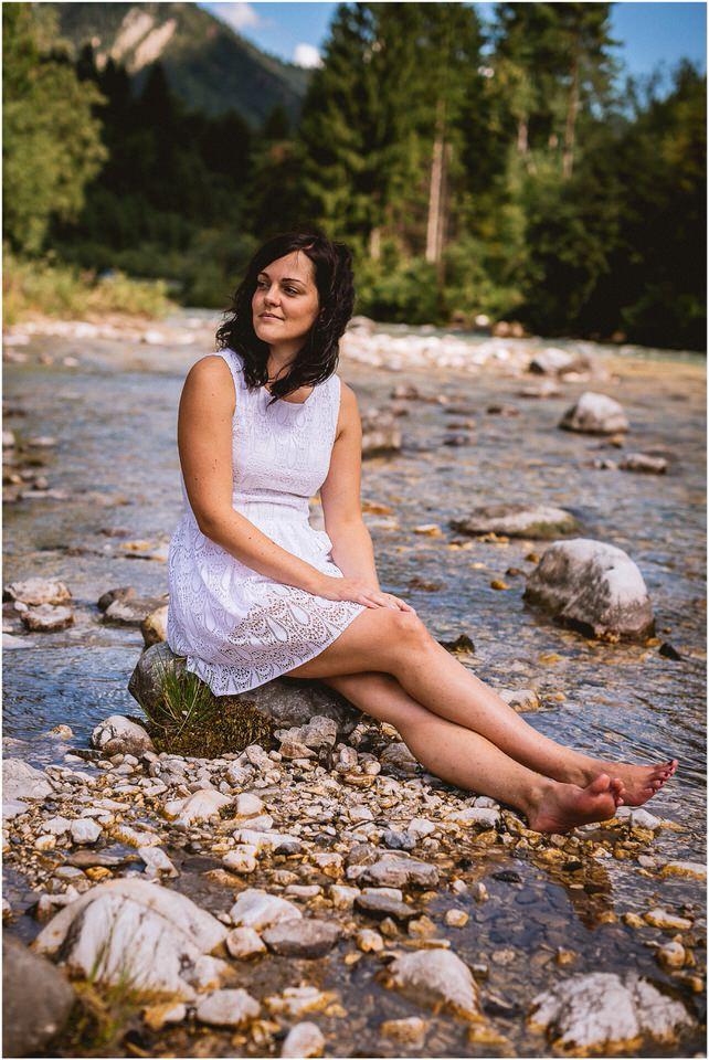 02 kranjska gora poroka porocni fotograf nika grega slap zelenci narava triglavski narodni park zaroka predporocno fotografiranje (12).jpg