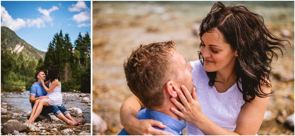 02 kranjska gora poroka porocni fotograf nika grega slap zelenci narava triglavski narodni park zaroka predporocno fotografiranje (13).jpg