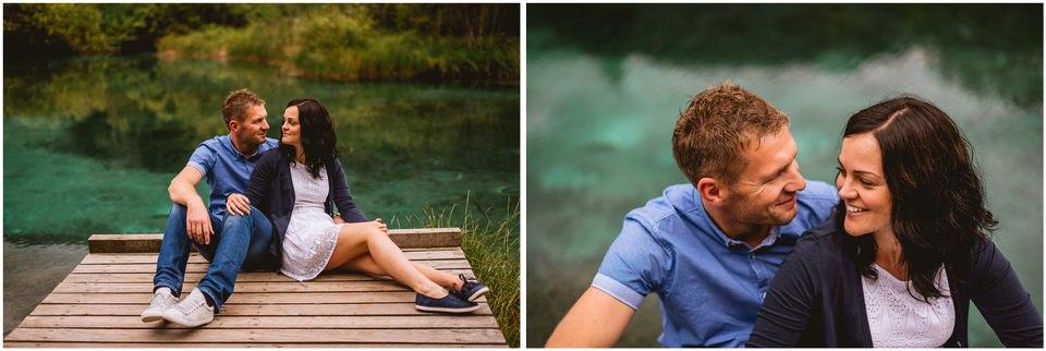 02 kranjska gora poroka porocni fotograf nika grega slap zelenci narava triglavski narodni park zaroka predporocno fotografiranje (17).jpg