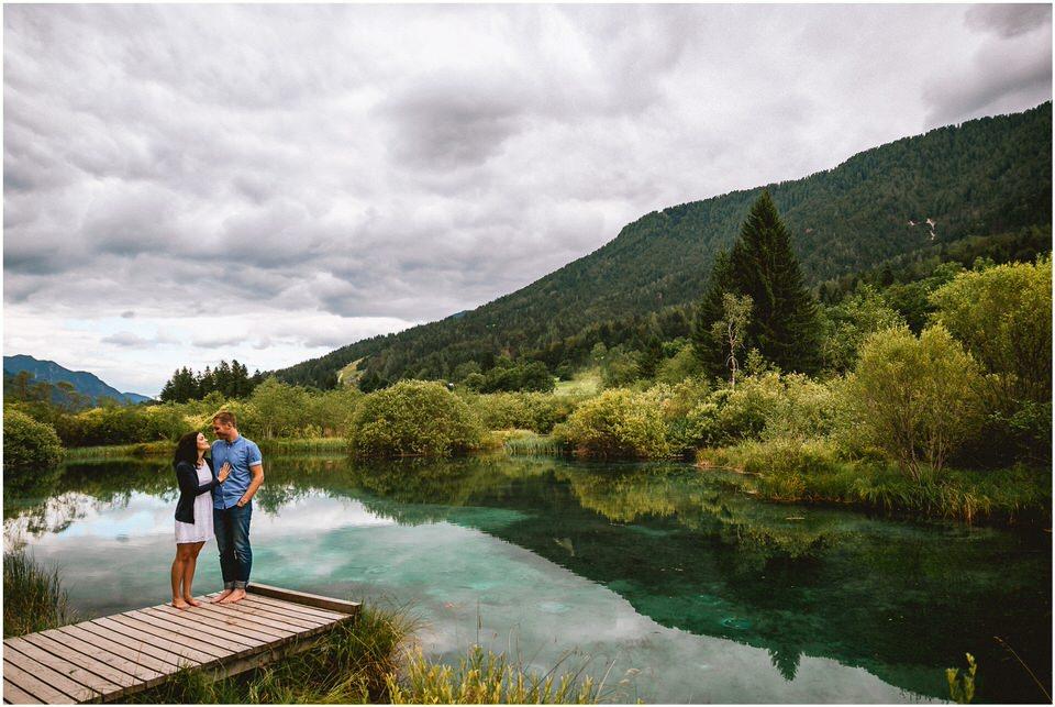 03 nature destination wedding photographer europe croatia austria germany greece santorini bled ljubljana ireland france italy engagement elopement (8).jpg
