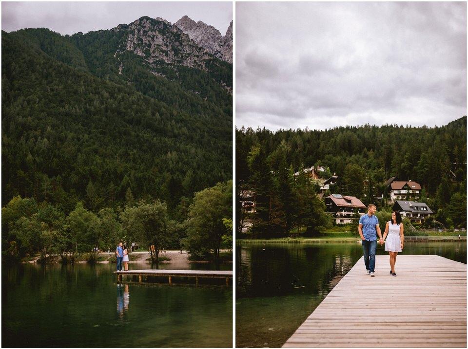 03 nature destination wedding photographer europe croatia austria germany greece santorini bled ljubljana ireland france italy engagement elopement (17).jpg