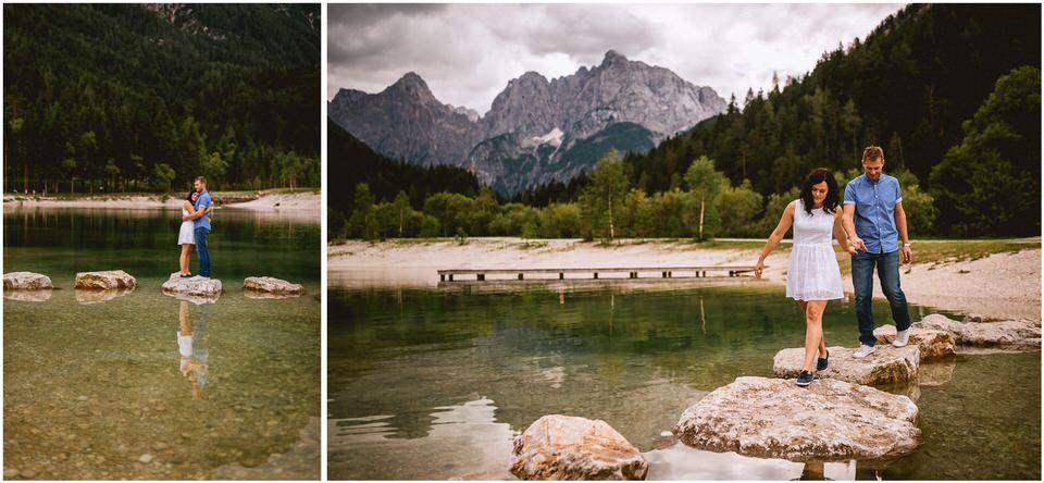 04 kranjska gora mountain alps ljubljana romantic engagement photographer slovenia zelenci triglav bled bohinj  (2).jpg