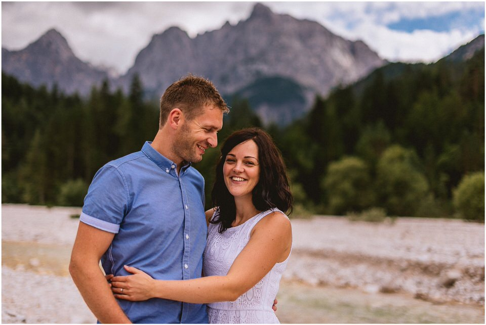04 kranjska gora mountain alps ljubljana romantic engagement photographer slovenia zelenci triglav bled bohinj  (15).jpg