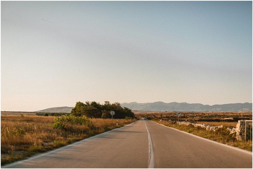 02 Poroka predporocno fotografiranje zaroka zarocno otok pag nika grega porocni fotograf slovenija hrvaska (1).jpg