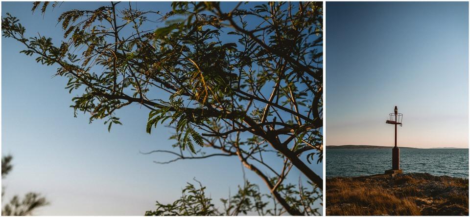 02 Poroka predporocno fotografiranje zaroka zarocno otok pag nika grega porocni fotograf slovenija hrvaska (2).jpg