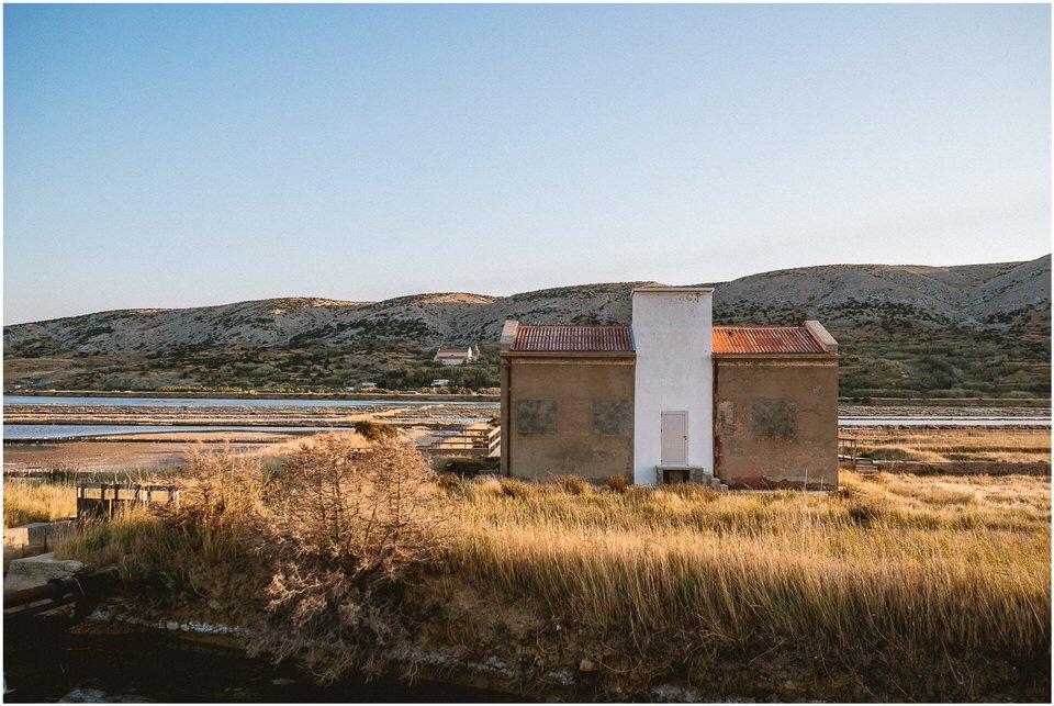 02 Poroka predporocno fotografiranje zaroka zarocno otok pag nika grega porocni fotograf slovenija hrvaska (4).jpg