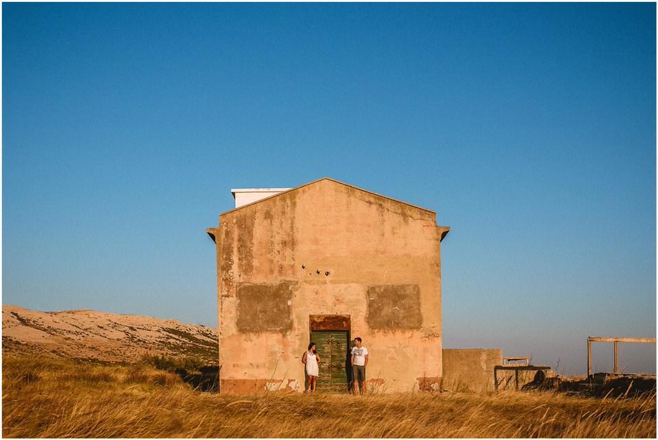 02 Poroka predporocno fotografiranje zaroka zarocno otok pag nika grega porocni fotograf slovenija hrvaska (6).jpg