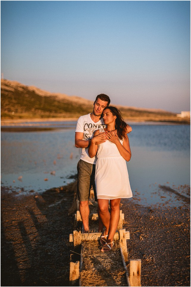 03 island pag wedding photographer croatia slovenia novalja zrce nika grega destination elopement sunset beach seaside (2).jpg