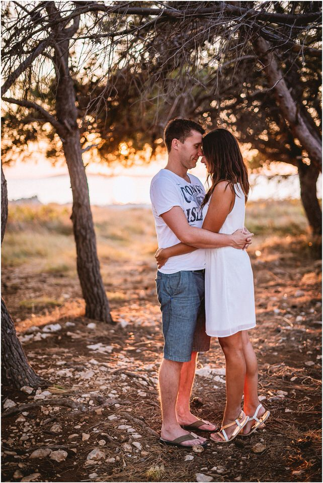 03 island pag wedding photographer croatia slovenia novalja zrce nika grega destination elopement sunset beach seaside (9).jpg