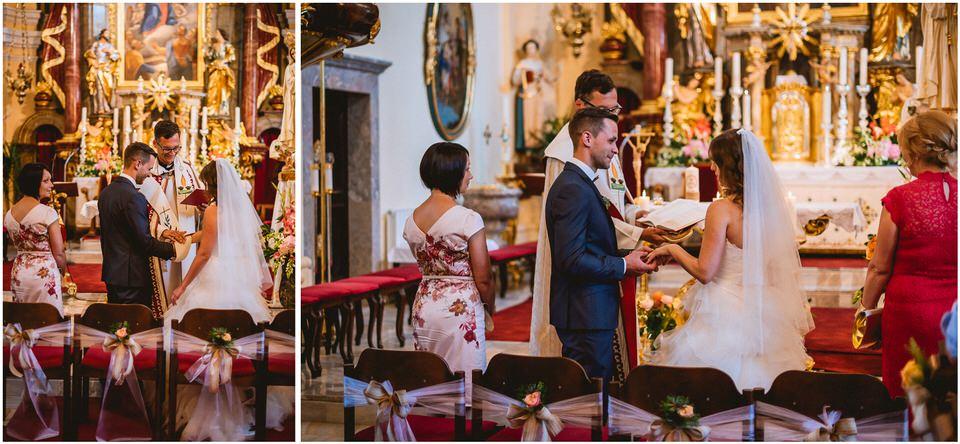 03 porocni fotograf fotografiranje poroka zaroka zaobljuba ljubljana bled maribor portoroz primorska kras (3).jpg