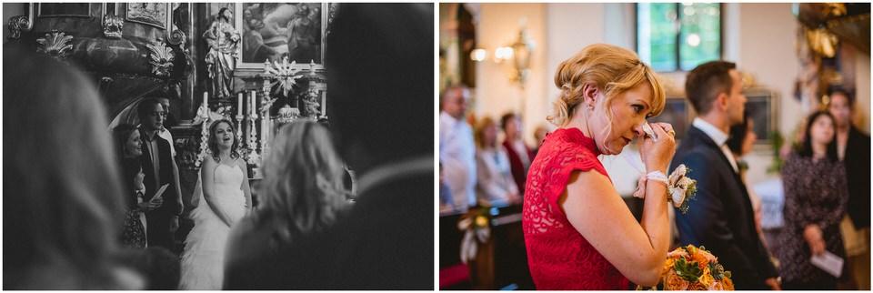 03 porocni fotograf fotografiranje poroka zaroka zaobljuba ljubljana bled maribor portoroz primorska kras (5).jpg