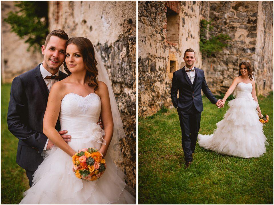 03 porocni fotograf fotografiranje poroka zaroka zaobljuba ljubljana bled maribor portoroz primorska kras (10).jpg