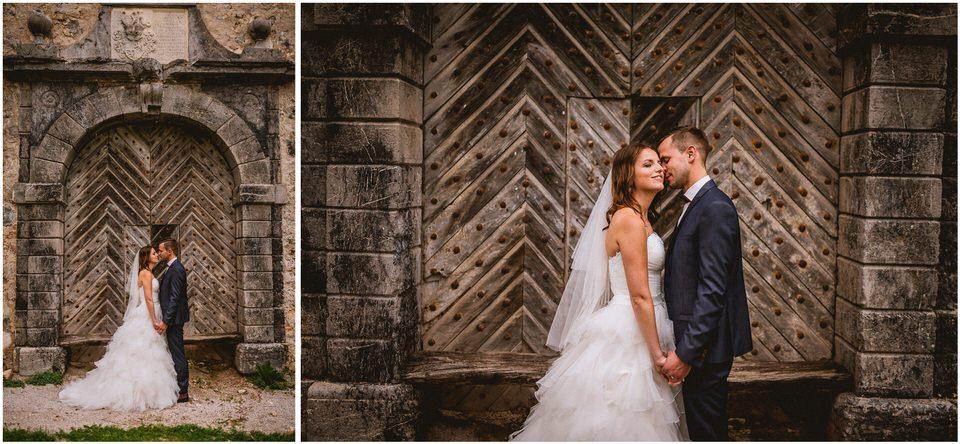 03 porocni fotograf fotografiranje poroka zaroka zaobljuba ljubljana bled maribor portoroz primorska kras (13).jpg