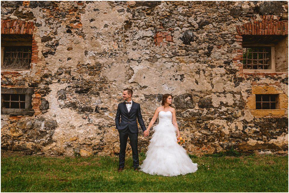 03 porocni fotograf fotografiranje poroka zaroka zaobljuba ljubljana bled maribor portoroz primorska kras (12).jpg