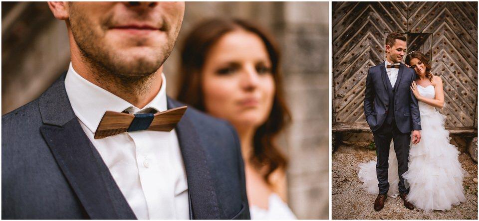03 porocni fotograf fotografiranje poroka zaroka zaobljuba ljubljana bled maribor portoroz primorska kras (14).jpg