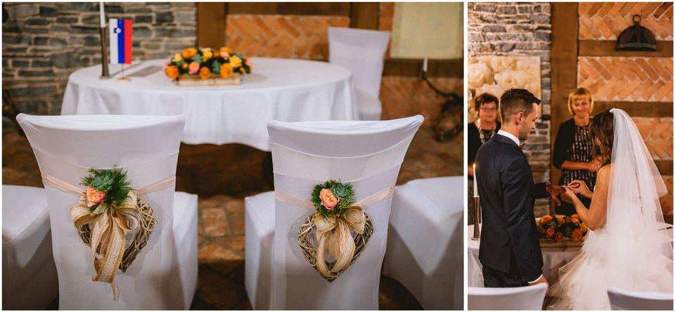 04 slovenia rustic vintage diy wedding vineyard dolenjska novo mesto trebnje opara (15).jpg