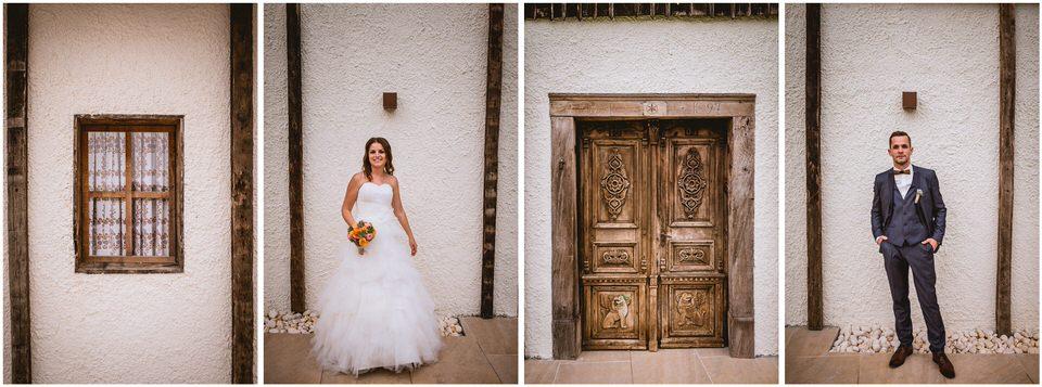 04 slovenia rustic vintage diy wedding vineyard dolenjska novo mesto trebnje opara (18).jpg