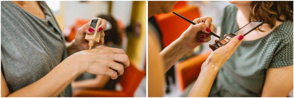 01 krsko posavje poroka porocni fotograf kostanjevica na krki nika grega videm (4).jpg