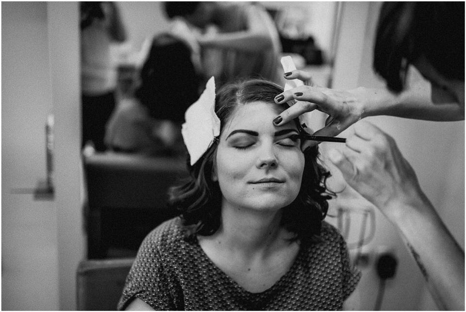01 krsko posavje poroka porocni fotograf kostanjevica na krki nika grega videm (3).jpg