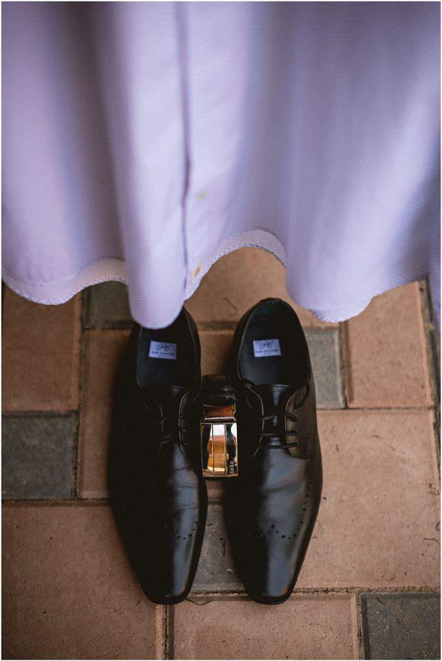 01 krsko posavje poroka porocni fotograf kostanjevica na krki nika grega videm (6).jpg