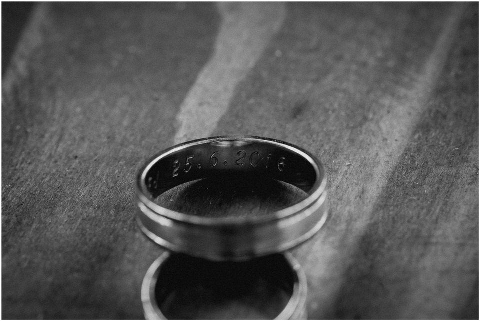 01 krsko posavje poroka porocni fotograf kostanjevica na krki nika grega videm (9).jpg