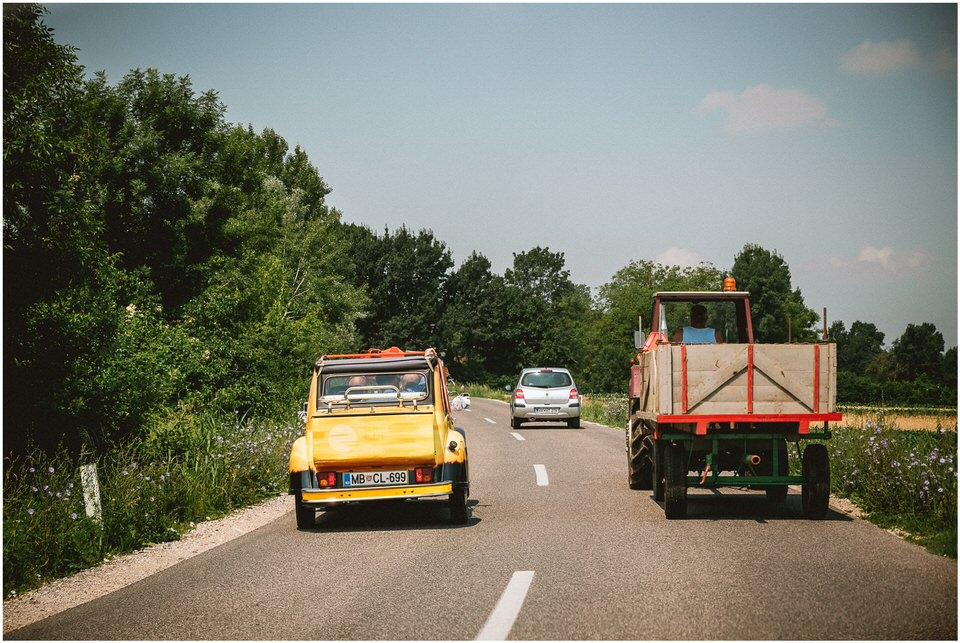 02 nika grega destination wedding photographers slovenia europe posavje krsko sevnica kostanjevica na krki (4).jpg