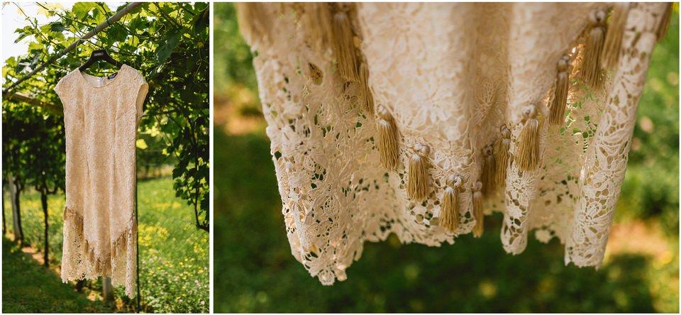 02 nika grega destination wedding photographers slovenia europe posavje krsko sevnica kostanjevica na krki (6).jpg