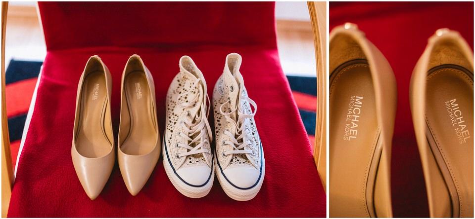 02 nika grega destination wedding photographers slovenia europe posavje krsko sevnica kostanjevica na krki (7).jpg